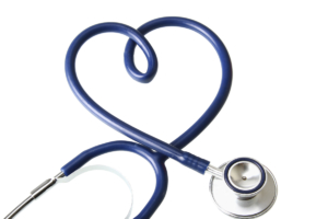 ricerca medica