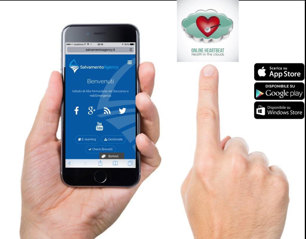 app_salvamento_agency_2