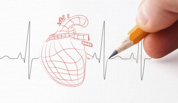 emergenza cardiaca