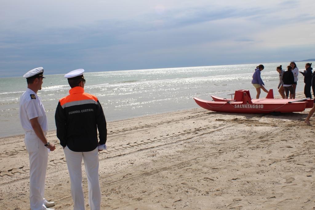 esami_bds_spiaggia_small