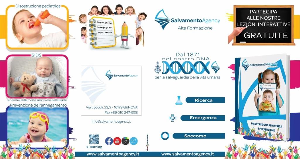 esterno_brochure_salvamento_agency