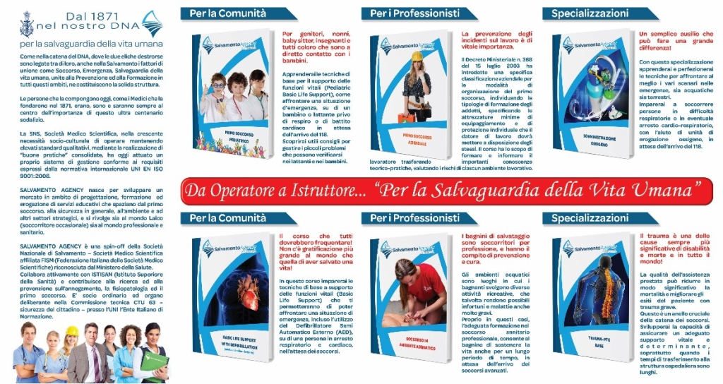 interno_brochure_salvamento_agency