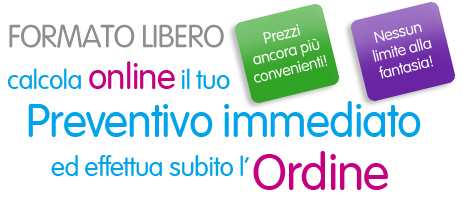 preventivo_online_immediato
