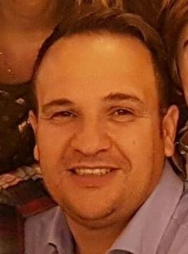 Marrone Alessandro